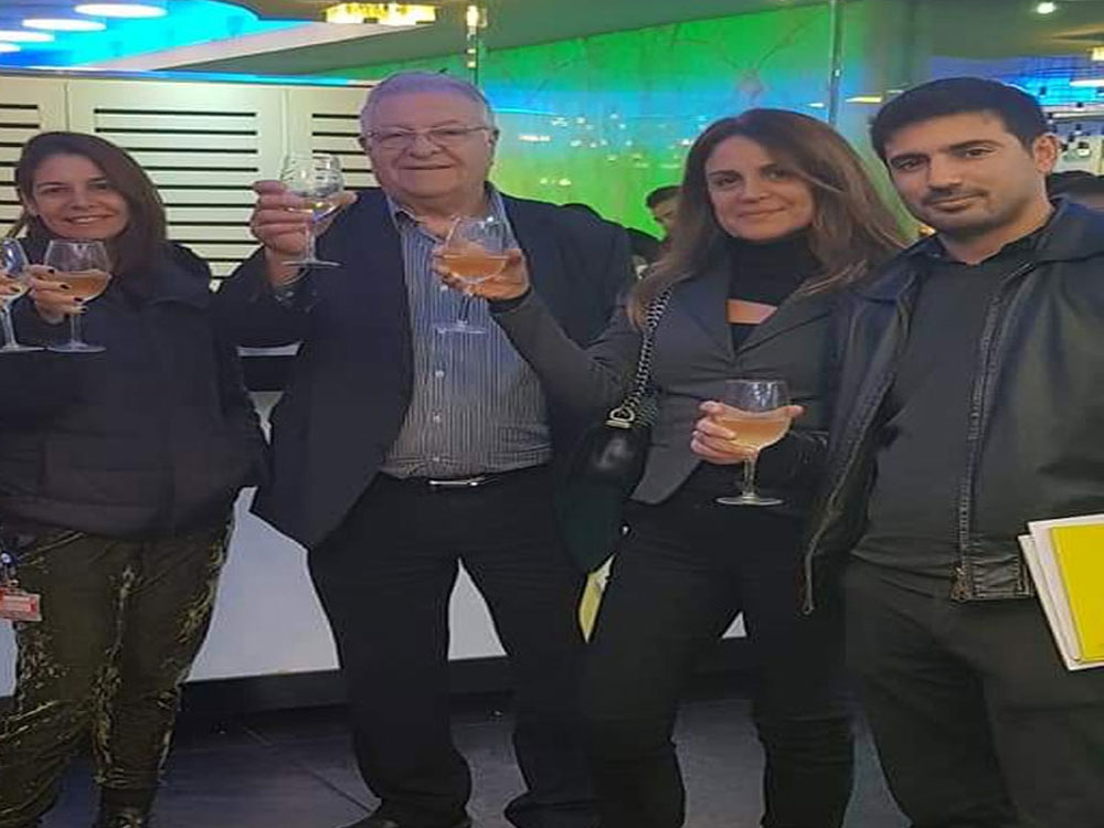 מתחם טשרניחובסקי 57-67 חיפה